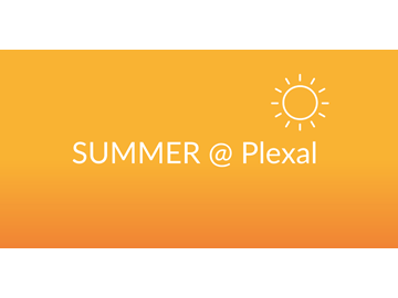 Summer at Plexal: new events (online and offline)